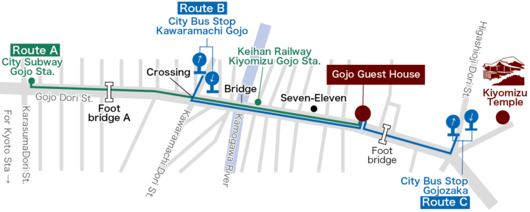 map_loc-03