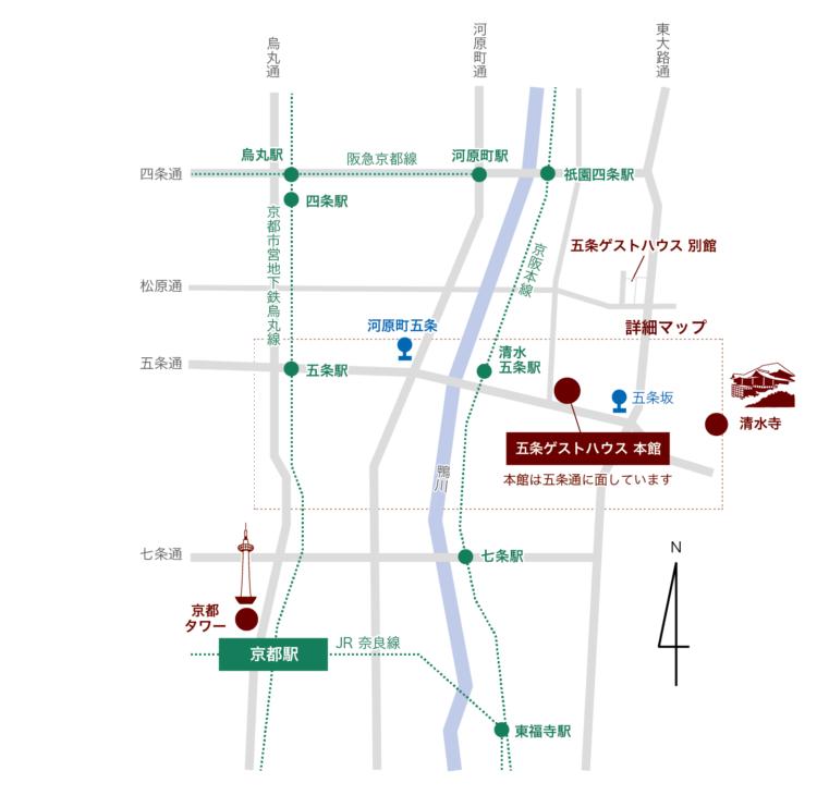 map-09