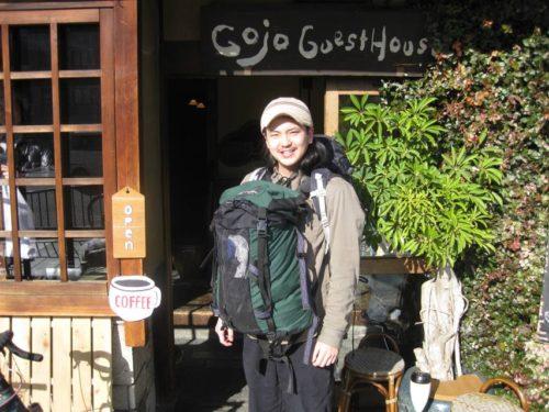 miyani blog