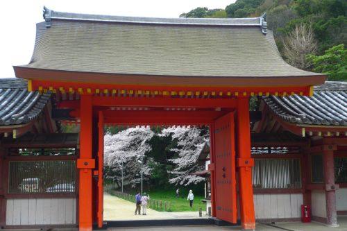 temple-yawata